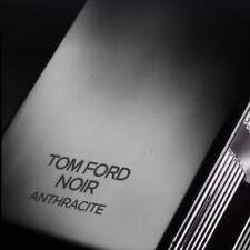 Authentic Tom Ford Noir Anthracite Eau De Parfume 3.4OZ 100ML New without box