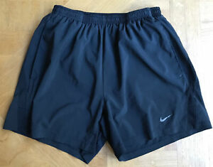 nike dry fit Shorts S Black Excellent Condition