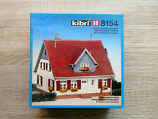 Kibri H0, 8154