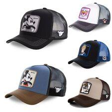 Baseball Caps Metal Mulisha Men Flat Hat Snapback Cap Unisex Hip Hop Brand Solid