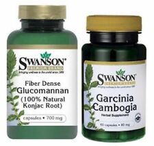Garcinia cambogia ingredients