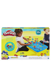 NEW Play-doh Play 'N Store Table