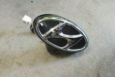 Hyundai I30/Elantra GT Rear Camera/Emblem Gray 87311-G4100