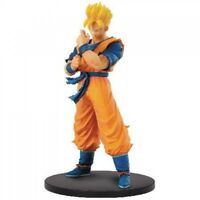 Dragon Ball Z Resolution of Soldiers vol.4 Son Gohan all 2 types set