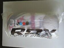 Rdx F10W Boxing Gloves 16oz.