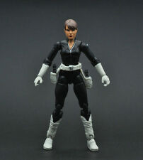 "SDCC The Avenger S.H.I.E.L.D.Super Heros MARIA HILL 3.75"" Figures ZX466"