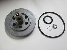 Fram Oil Filter Conversion Kit Cummins Diesel Engines