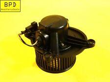 01-05 Chrysler PT Cruiser All A/C Heater Blower Motor - VDO PM9208