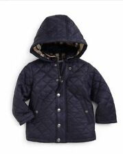 ae2cad166eef Burberry Jackets (Newborn - 5T) for Boys