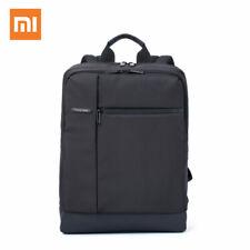 Original for Xiaomi Mijia Backpack Classic Business Backpacks 17L Laptop Bag Men