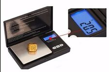 Electronic Pocket Mini Digital Gold Jeweller Weighing Scale 0.01 Weight 100 Gram