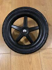 Bugaboo Cameleon 3 Replacement Rear Back Wheel Foam