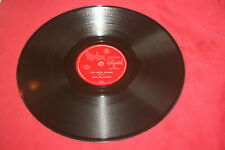 John Lee Hooker Too Much Boogie / Need Somebody Modern Records 916 1953 (E)