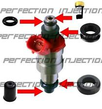 Injector Service Kit Mazda 323 BA BG BF 626 GD GC GV 929 MX5 MX6 HB UF UN B2600