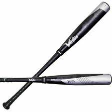 Victus Nox -3 BBCOR Baseball Bat - VCBN3229