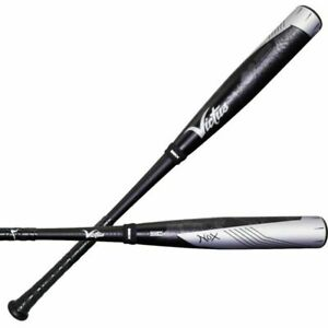 2021 Victus 32 in 29 oz Nox -3 BBCOR Baseball Bat - VCBN High School College