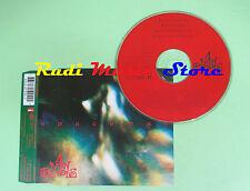 CD singolo 4 NON BLONDES spaceman 1993 GERMANY A8439CD INTERSCOPE (S17) no mc lp