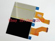 NEW LCD Display Screen for CASIO EXILIM EX-FH100 FH100 Digital Camera Repairpart