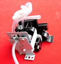 Solvent based InkJet Printer Plotter Ink Pump - Mimaki JV3 JV33 JV5 Roland Mutoh