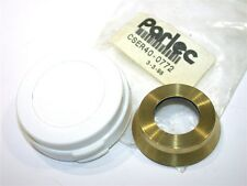 "Up To 2 New Parlec Gold Seal Er40 .772"" Id Collet Coolant Seals Cser40-0772"
