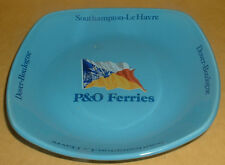 P&O FERRIES ROYAL WINTON 7 INCH  DISH