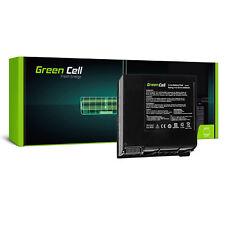 Laptop Akku für Asus G74SX-TZ024V G74SX-TZ025V G74SX-TZ055V 4400mAh