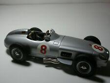 1/18 CMC F1 MERCEDES W196 1954 - HANS HERMAN