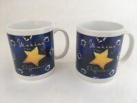 83rd Pennsylvania Volunteer Infantry American Civil War themed 15 oz mug