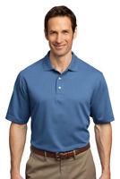 Port Authority Men's Moisture Wicking Short Sleeve Polo Shirt XS-6XL. K455
