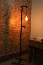 Unbranded Steel Lamps