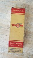 NOS Whizzer compression release assembly No. 2926 bicycle Schwinn etc..