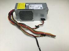 LiteOn PS-5251-5 0WX9P8 250W Power Supply TESTED!