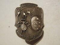 distintivo 9 reggimento lancieri di Firenze