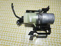 FORD KUGA MK1 2.0 TDCI HYDROELECTRIC POWER STEERING PUMP  , 2008 to 2012