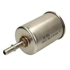 Kraftstofffilter WIX FILTERS 33311WIX