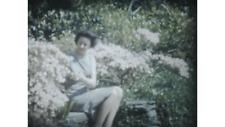 130 Ft Standard 8mm Film. 1960's Holidays In Devon UK (JJ12)