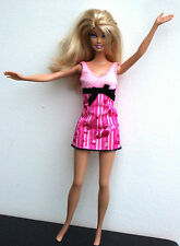 Barbie DollVintage 1999(1951 HF2 Ltd Edition)Dressed Collectors ,Long Blond Hair