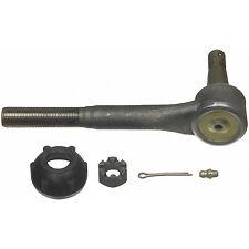 Steering Tie Rod End Autodrive ES409R