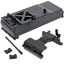 HPI 1/12 Wheely King 4x4 * BATTERY BOX & SERVO MOUNT * Tray, Holder, Crawler