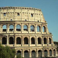 3 Tage Kurzurlaub 3 Personen 4* BW Hotel President Rom Zentrum Kolosseum Italien