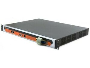 ShoreTel SG-12 Shoregear 60/12 Voice Switch (600-1032-23)