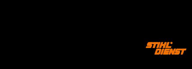 StröderLandmaschinen