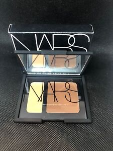 Nars Contour Blush in Melina (5184) - Full Size