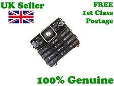 100% Véritable Sony Ericsson C510 clavier touche boutons tampon