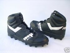 PONY BLITZ .................. football shoes USA 16 - combined S/H