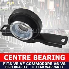 Brand New for HOLDEN COMMODORE CALAIS VE VF V6 V8 TAIL SHAFT CENTRE BEARING