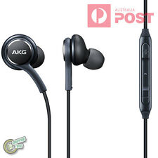 Genuine Original Samsung Galaxy S8 S8+ AKG Earphones Headset Handsfree EO-IG955
