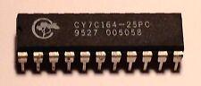 Cypress 7C164-25PC 7C164 16K X 4 Static RAM - NOS