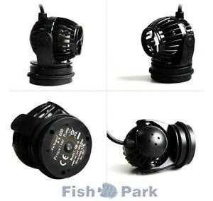 Jecod/Jebao Aquarium WaveMaker & Wireless Controllor RW4(PP4), RW8, RW15, RW20