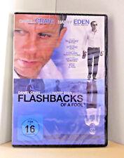 °° Flashbacks of a Fool - DVD - 2009 - NEU & OVP - Daniel Craig °°